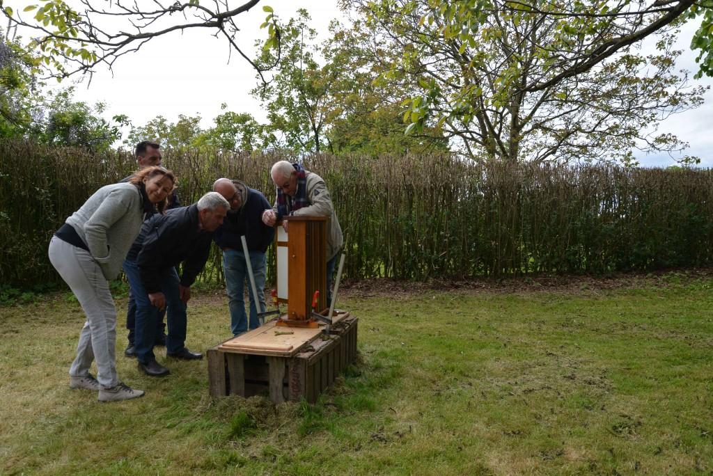 henk-de-koning-beleef-de-boerderij-capreton-16-05-2016 661
